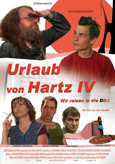 HIV-Plakat7-A5-5