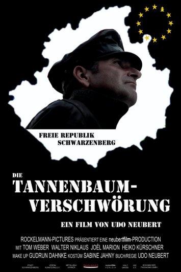 TB-Plakat 1_klein (1)