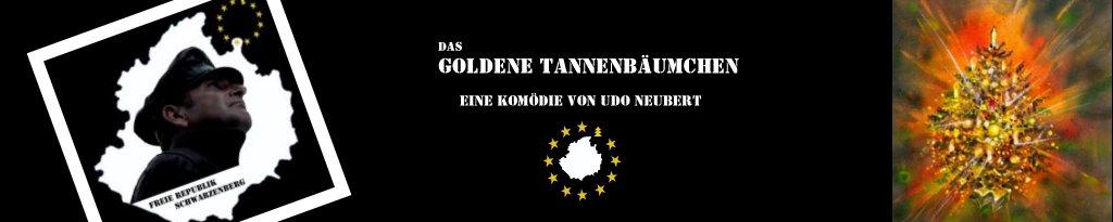 goldene_Tannenbauumchen